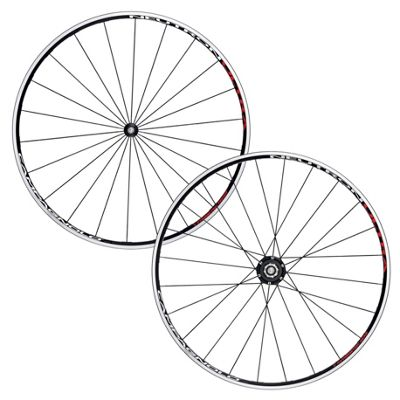 Campagnolo Neutron Ultra 2018 road wheels set