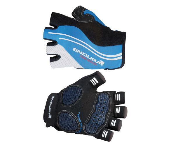 Endura FS260 Aerogel Mitts 2013 | Chain Reaction Cycles