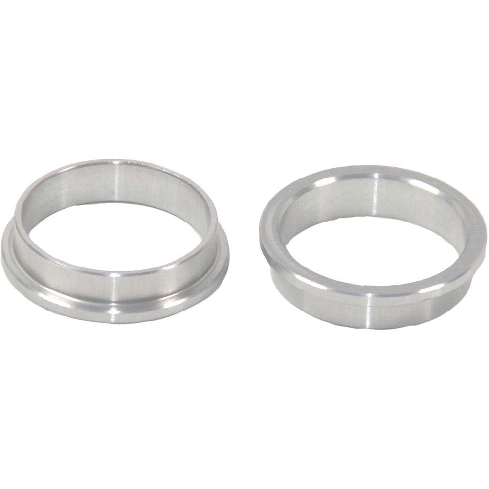 Hope Bottom Bracket Truvativ Gxp Converter - For 24-22mm Tapered Spindle