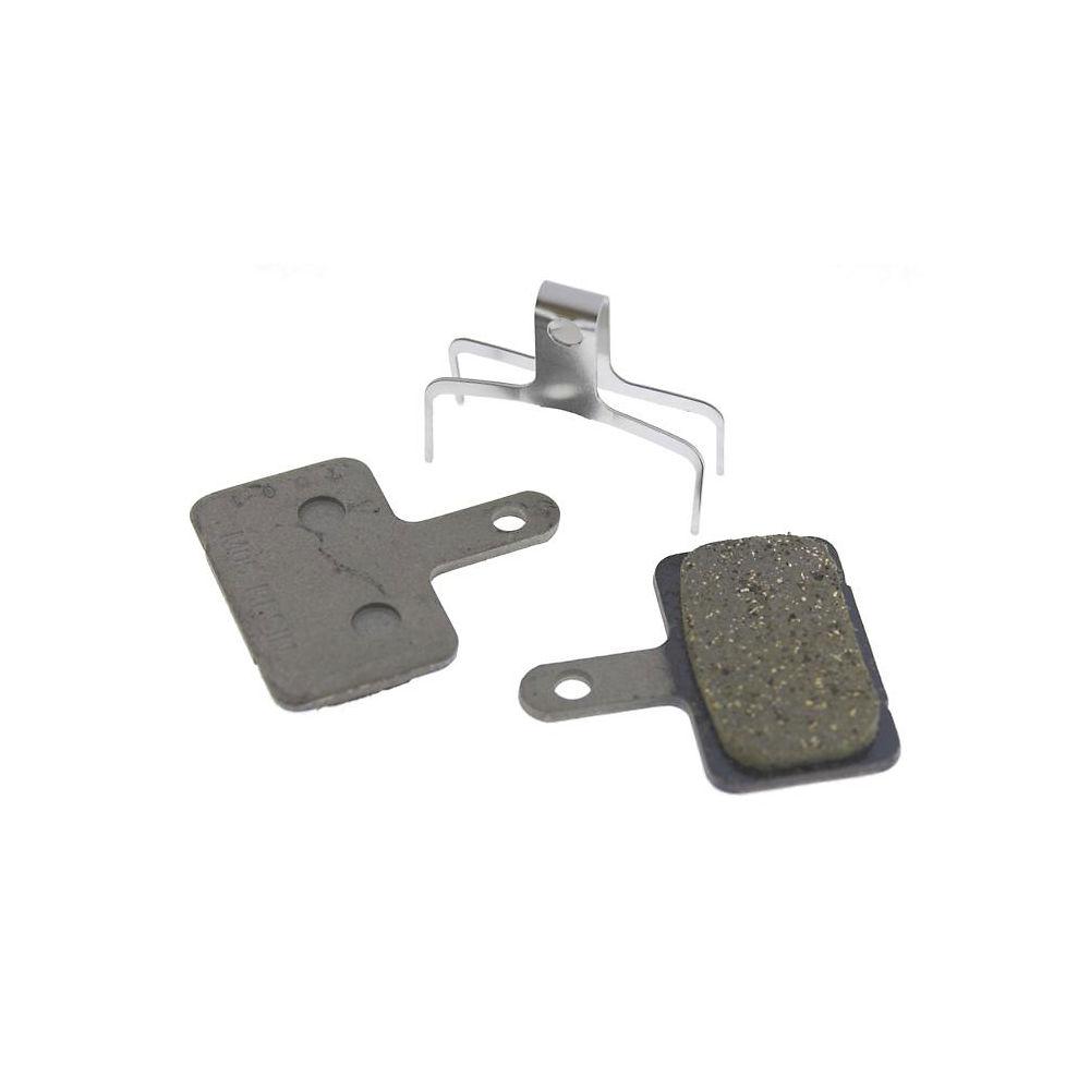Shimano M05 Resin Disc Brake Pads