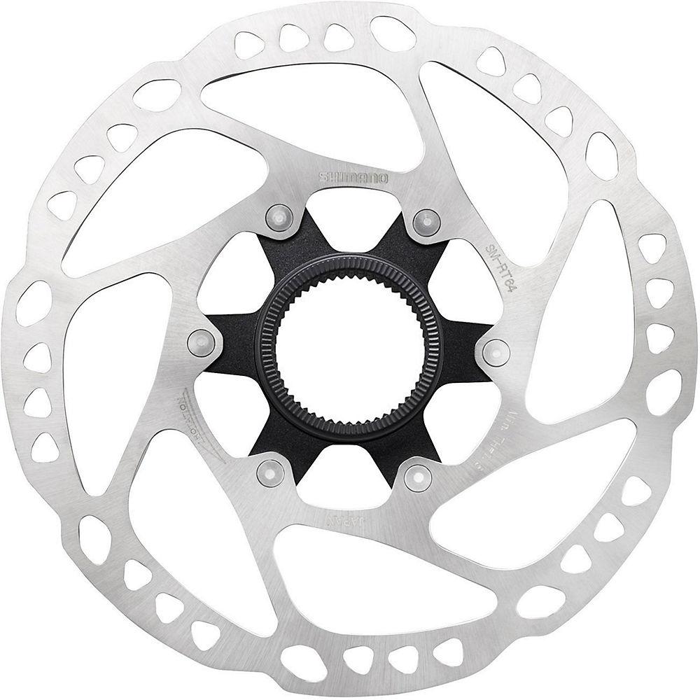 Ns Bikes Enigma Roll Mtb Wheelset 2019 - Black - 26  Black
