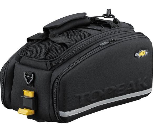 3c530833e243 Topeak MTX Trunk Bag EXP
