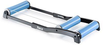 Rodillo de entrenamiento de rulos Tacx Antares T1000