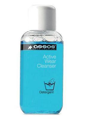 Producto de limpieza para ropa Assos Active