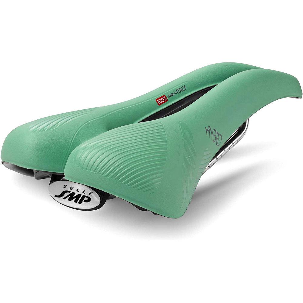 Prod32061 green ne 01?$productfeedlarge$