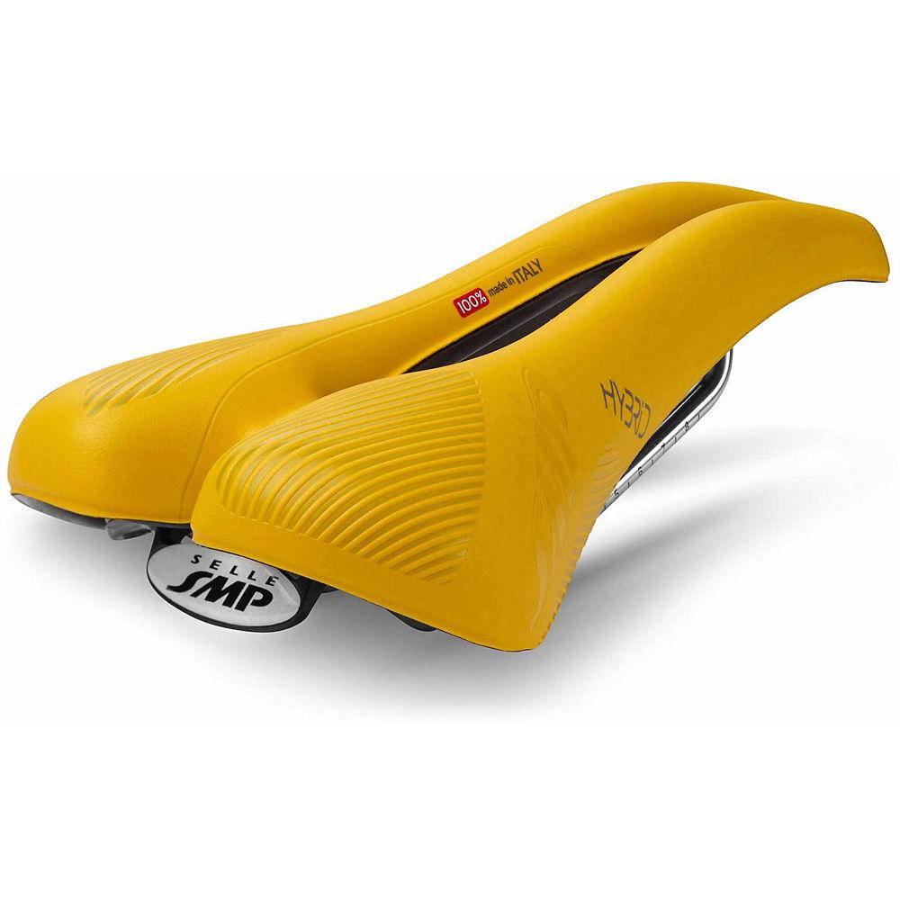 Prod32061 yellow ne 01?$productfeedlarge$