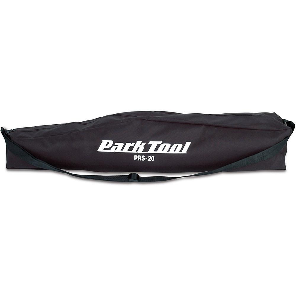 Bolsa de viaje BAG20 Park Tool (para soporte de reparación PRS20/21)