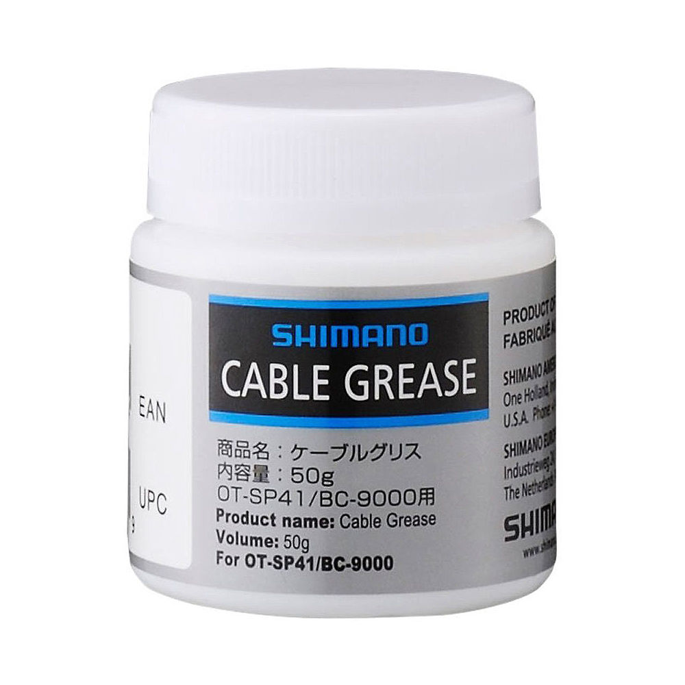 Shimano Special Grease - For Cables - 50g