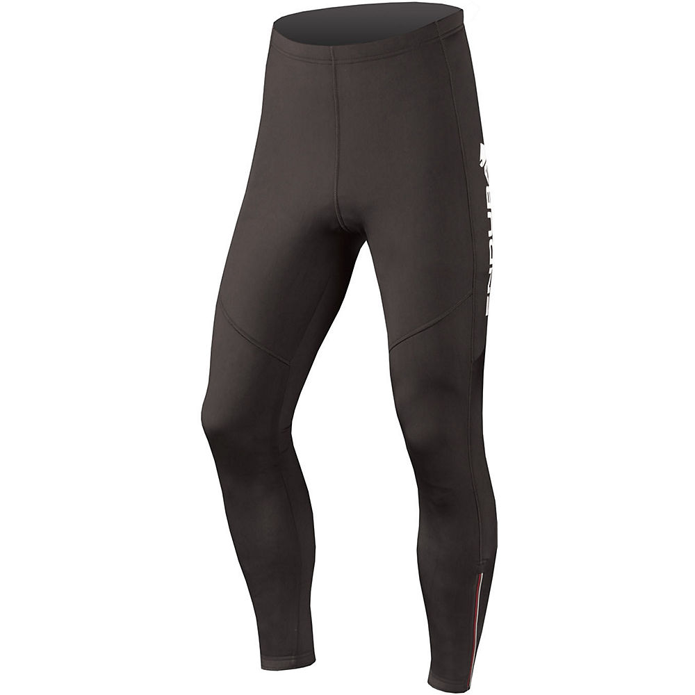 Endura Thermolite Tights SS17