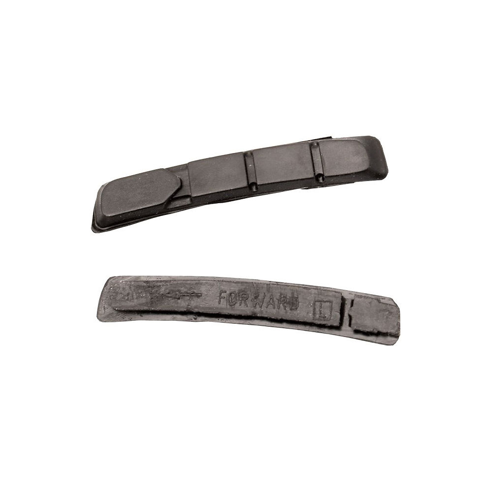 Rockshox Pike Ultimate Forks 2020 - Gloss Silver - 160mm 46mm  Gloss Silver