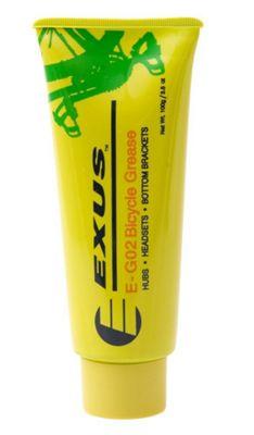 Grasa Exus E-G02