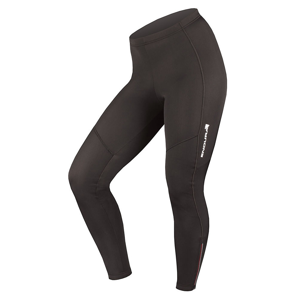 Endura Womens Thermolite Padded Tights SS17