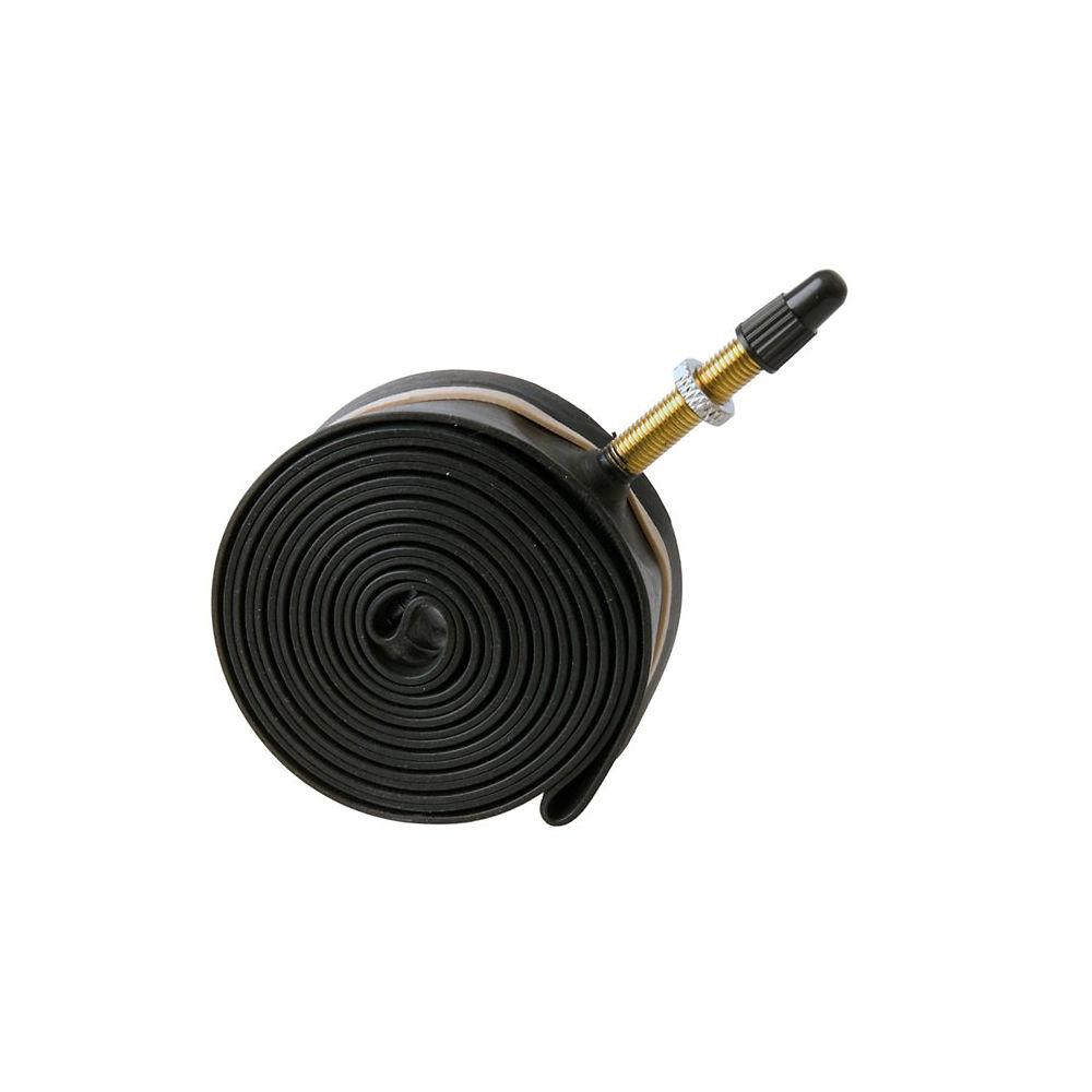 Stans No Tubes Flow Rim Strip - 25mm
