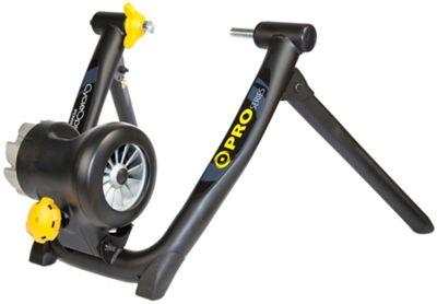CycleOps Jet Pro Fluid-Trainingsrolle