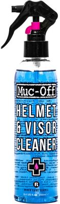Relleno de producto de limpieza para gafas Muc-Off 250ml