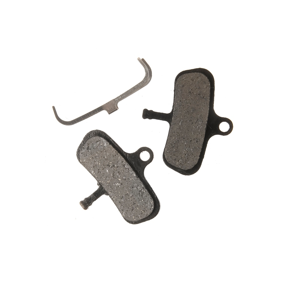 Nukeproof Avid Code 2007 2010 Disc Brake Pads