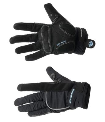 prod42637: Endura Womens Strike Waterproof Lined Gloves SS16