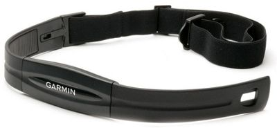 prod44119: Garmin Heart Rate Monitor and Strap