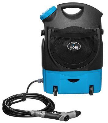 Serbatoio pressione acqua hook up siti di incontri Dunedin