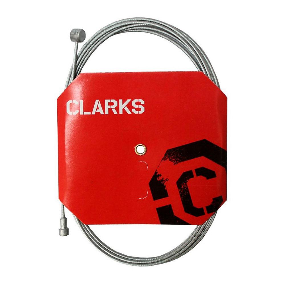 Image of Cavo Freno Universale - Clarks - galvanizzato, galvanizzato