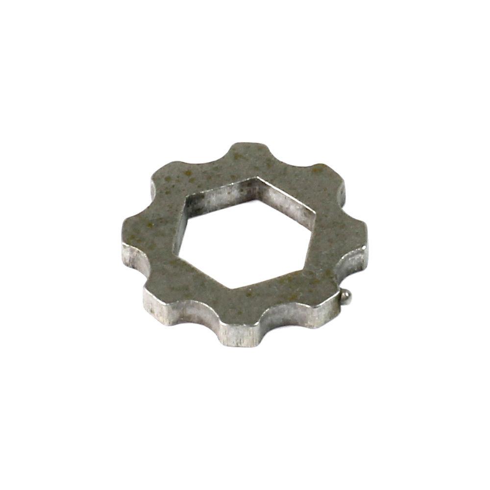 Hope Crank Install Tool Hollowtech Ii - Silver  Silver
