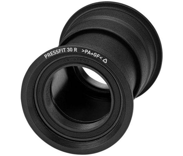 Bottom Bracket BB30 Alloy Sealed Press Fit 68mm//73mm Bicycle Bottom Bracket