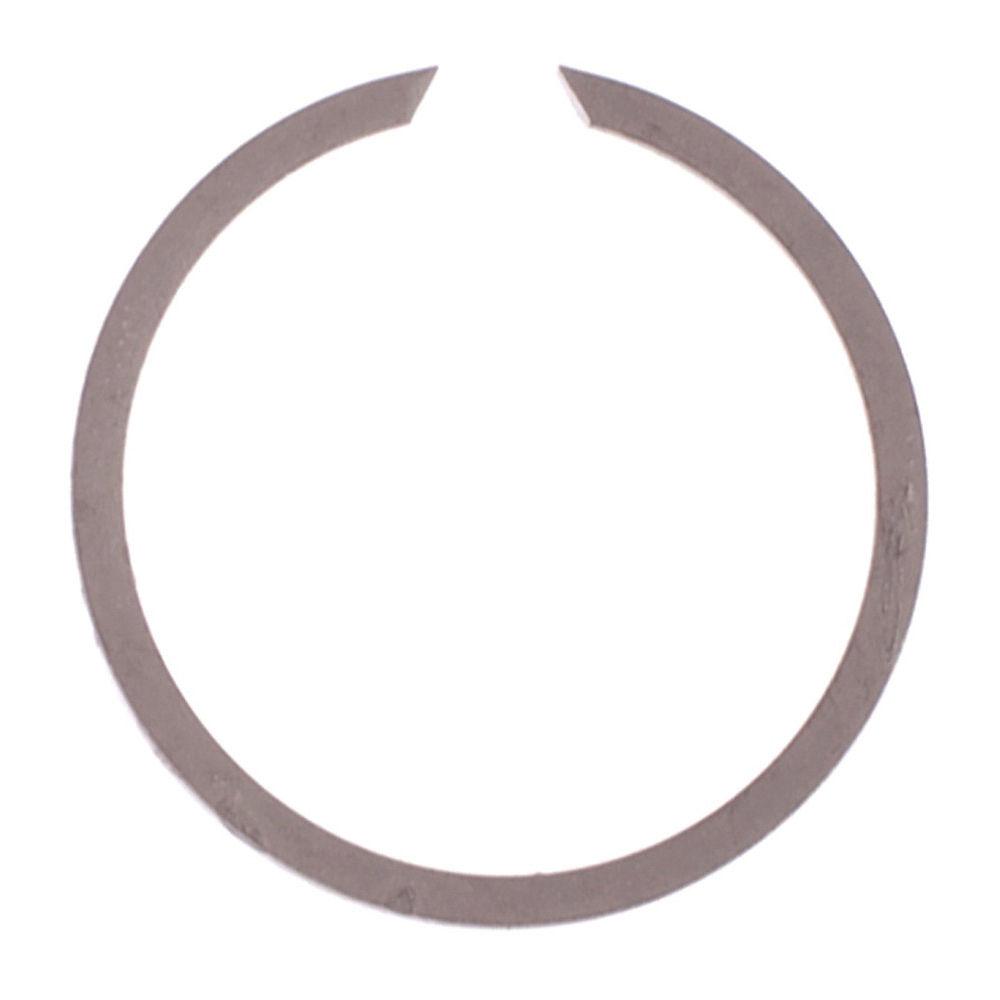 ComprarClip circular Campagnolo Ultra Torque 11X, n/a