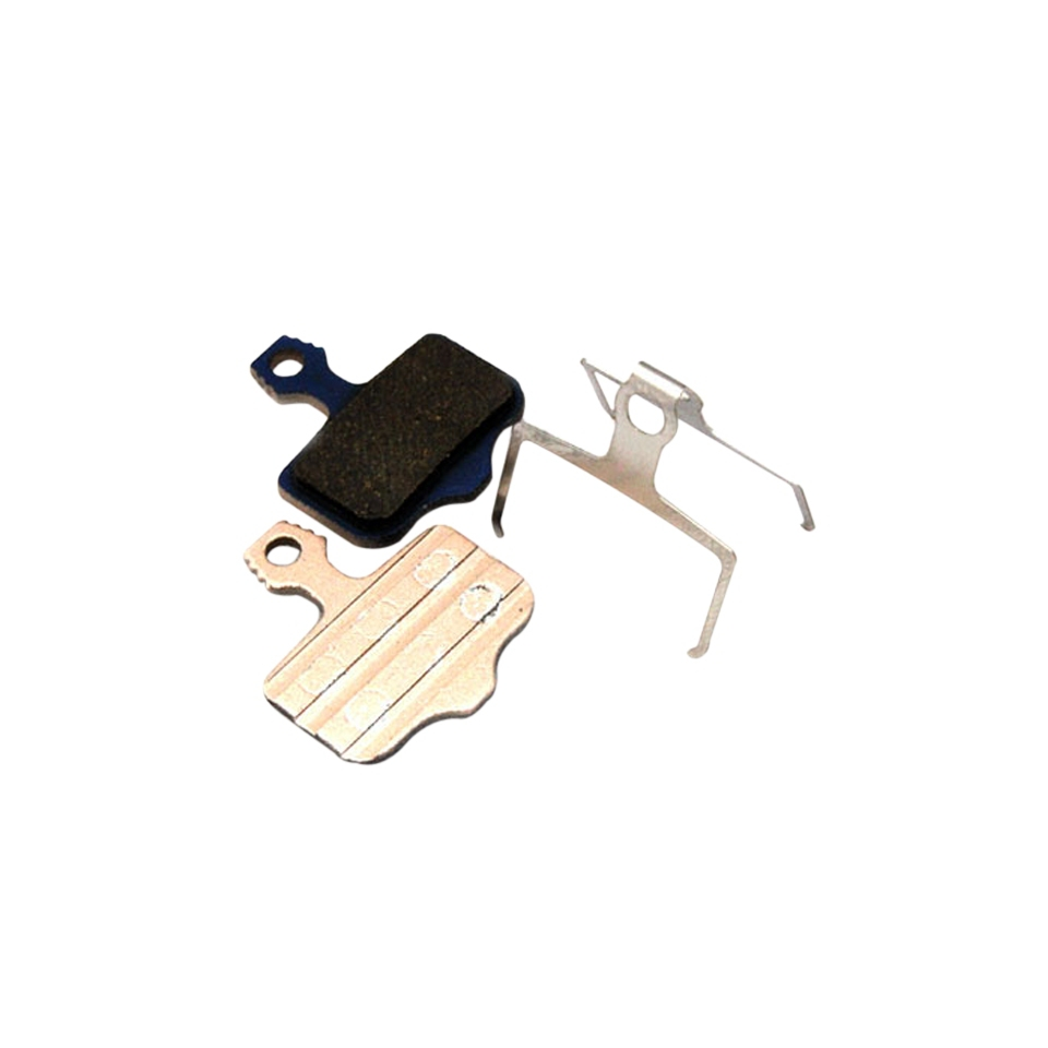 Clarks Avid Elixir DB Elite Disc Brake Pads