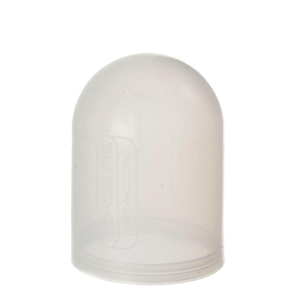Exposure Beacon Diffuser Cap - Compatible With Maxx-d
