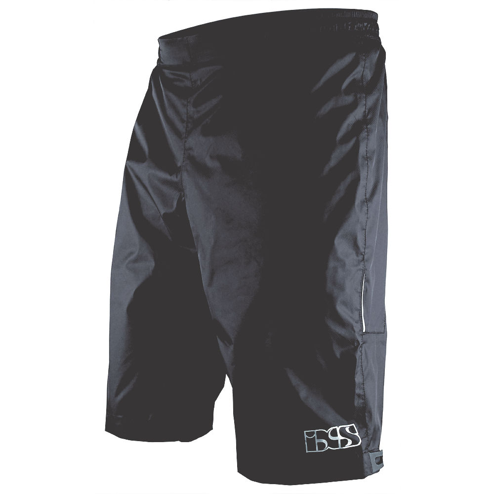 IXS shorts
