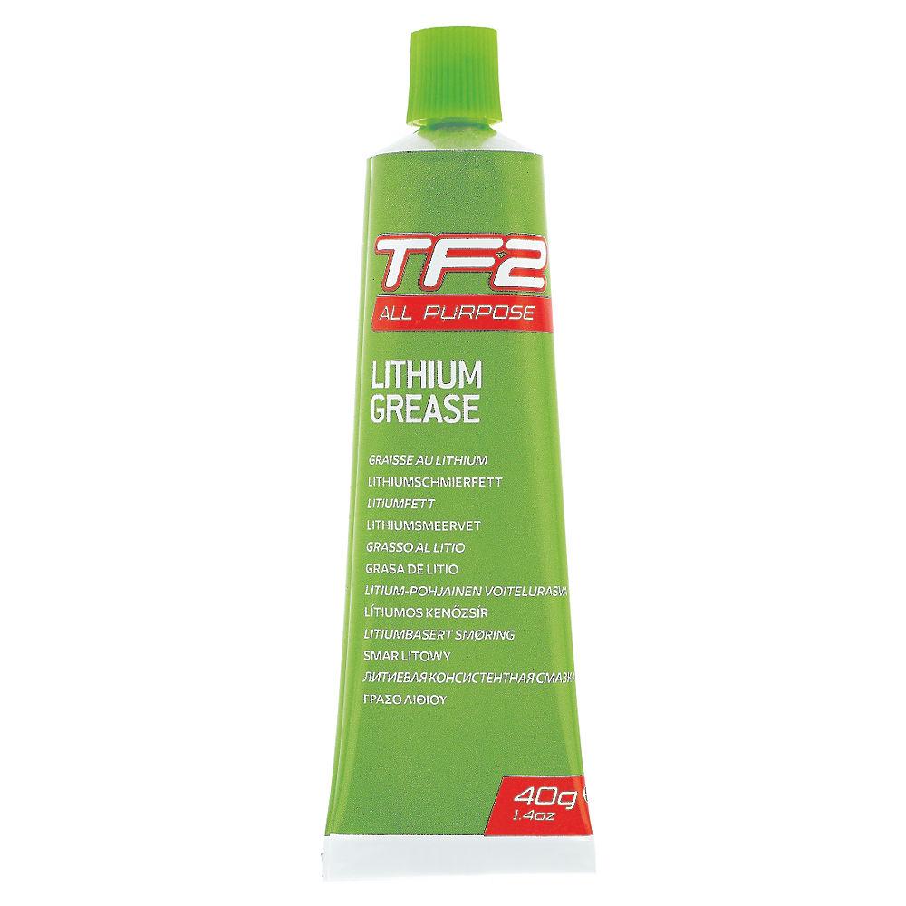 Weldtite TF2 Lithium Grease - 40g