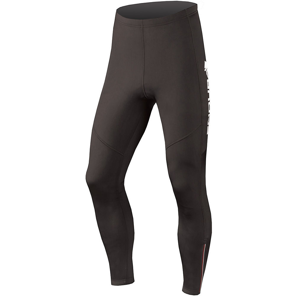 Endura Thermolite Padded Tights Inc pad SS17