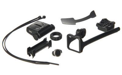 2º kit de bicicleta de piezas inalámbrico Cateye Strada