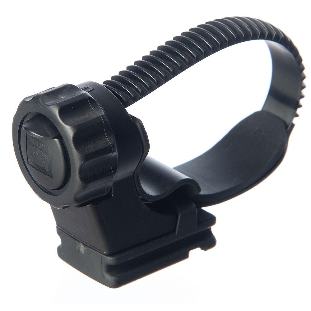 Soporte ajustado Cateye H34 Flex 22mm - 32mm