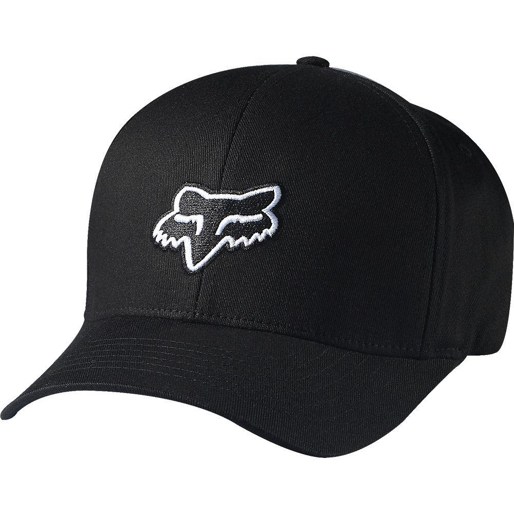 ComprarGorra Fox Racing Legacy Flexifit - Negro - XS/S, Negro
