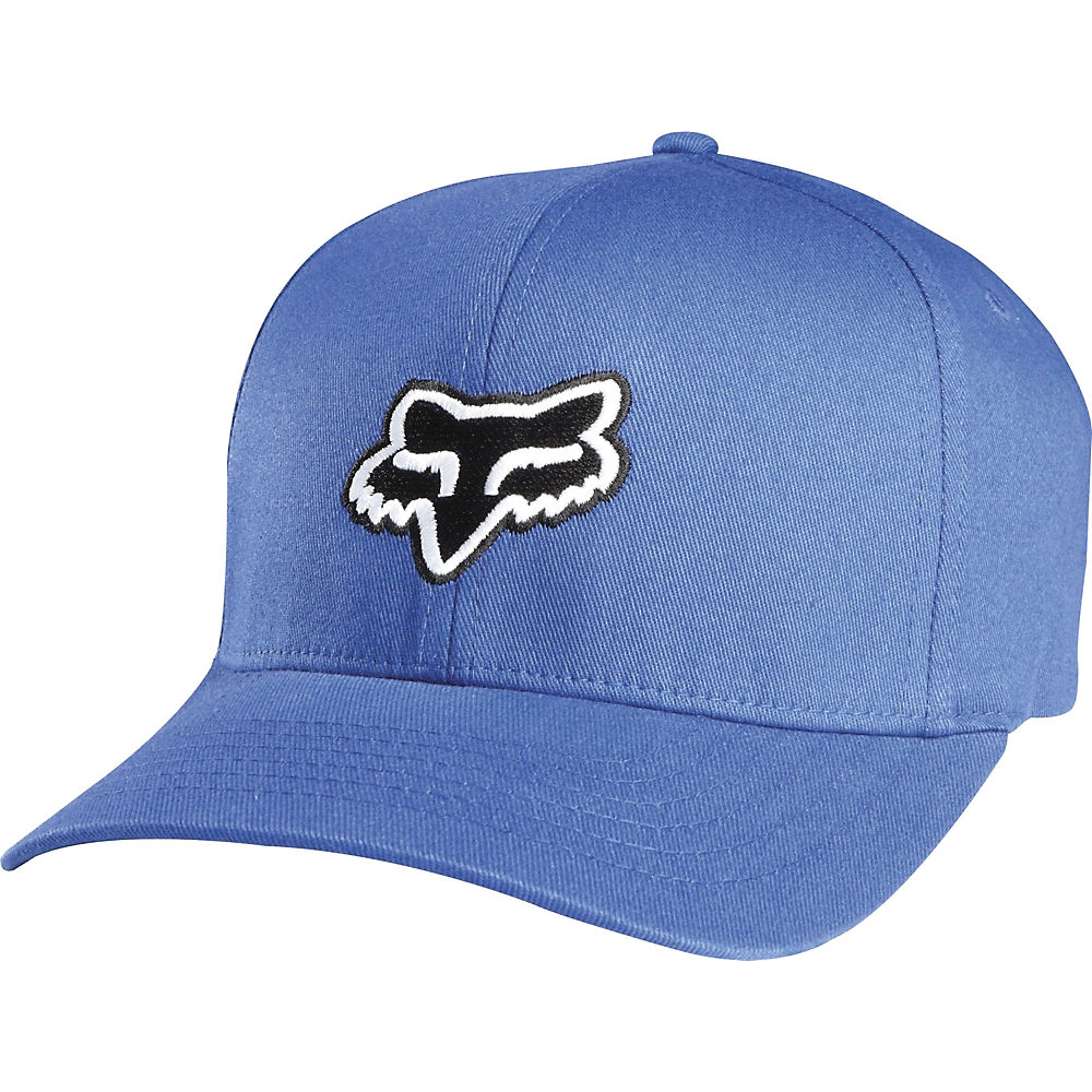 Fox hat