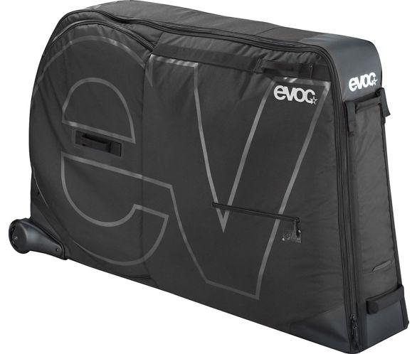 d3423e377d Evoc Bike Travel Bag (285 Litres)
