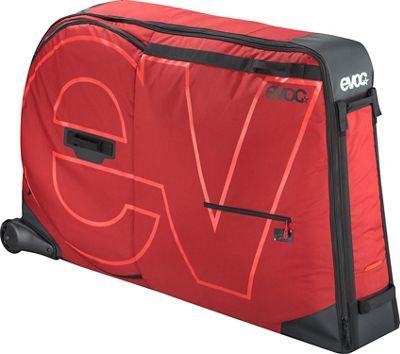 Bolsa de viaje de bici Evoc (280 L)