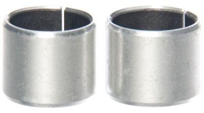 Casquillo Dawes DU Swinger (15 mm)