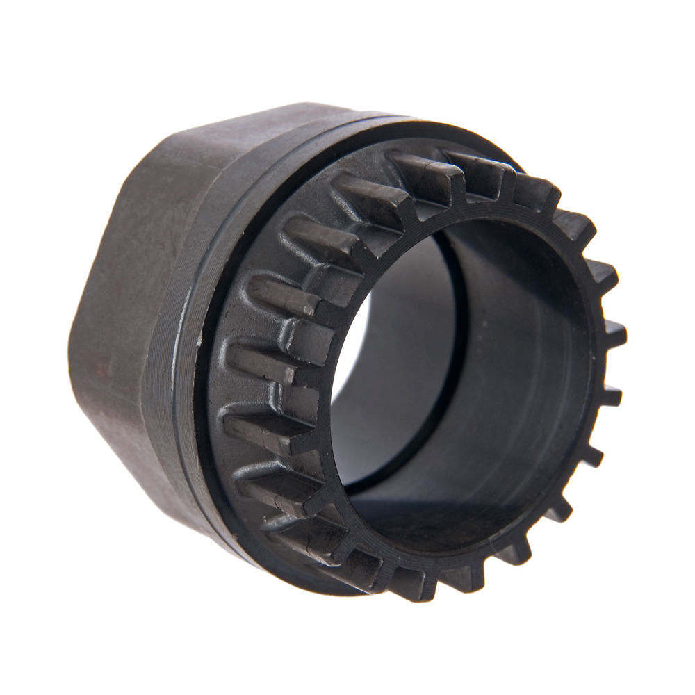 Shimano Bb Tool - Black  Black