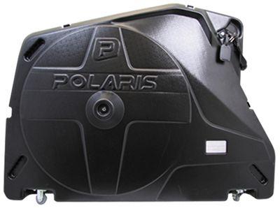 Bolsa de bicicleta Polaris Pro