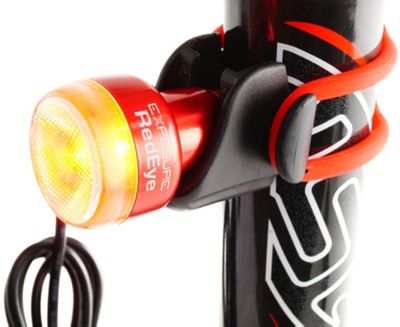 prod70077: Exposure RedEye Rear Light
