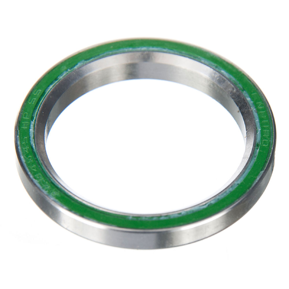 Hope Tapered Headset Cartridge Bearing - Silver - 1.5  Silver