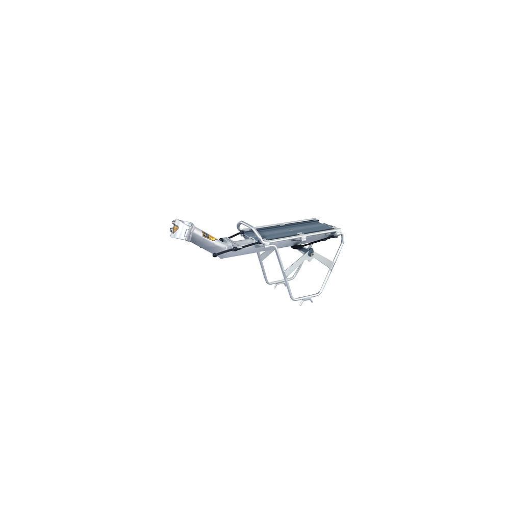 Portabultos Topeak Beam RX - V (con soporte 26,4-31,8)