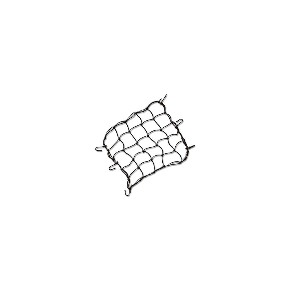 Topeak Cargo Net - Black  Black