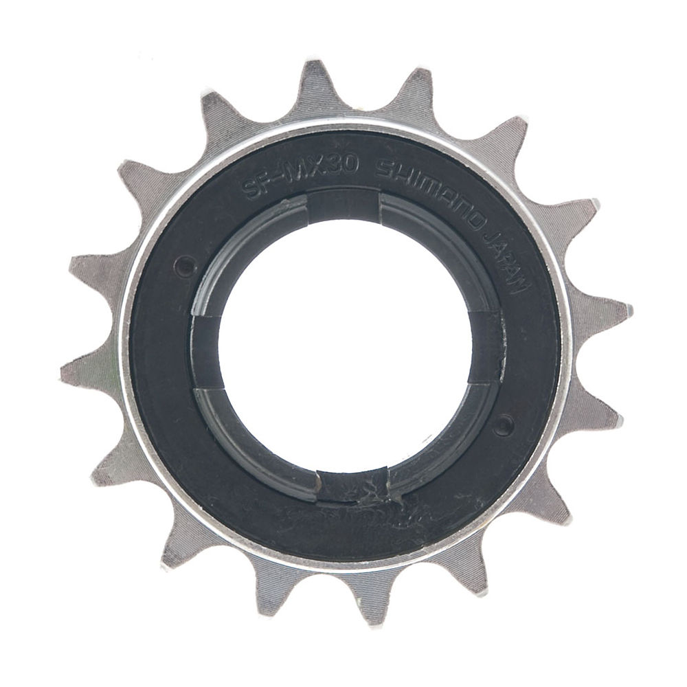 Shimano Single Speed Freewheel - 17t