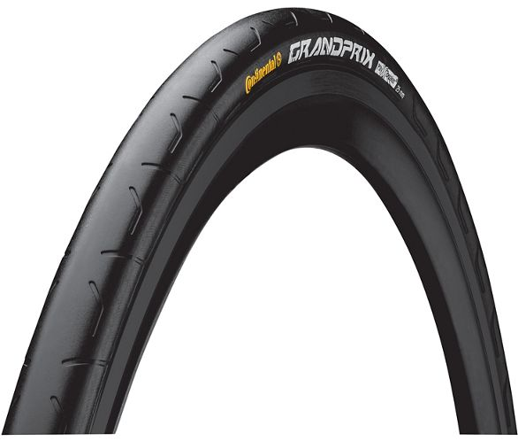Continental Bicycle Tires >> Continental Grand Prix Road Bike Tyre
