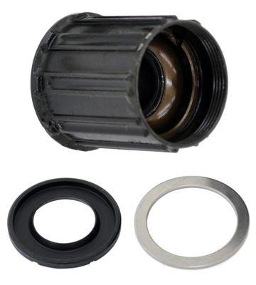 Cuerpo de núcleo de buje Shimano RS10 9v