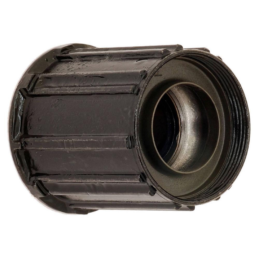 Cuerpo de núcleo de buje Shimano XT 9sp M760/765
