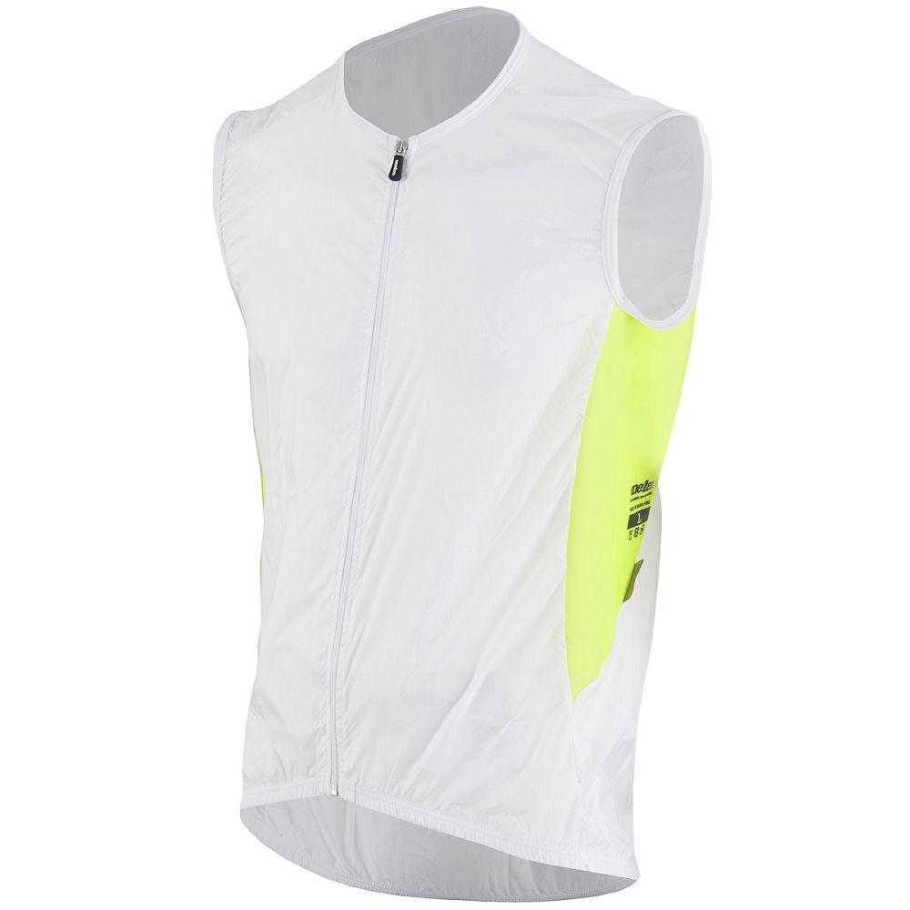 oneten Vento II Wind Vest